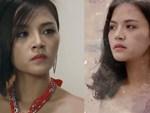 Những màn lột xác ngoạn mục của dàn diễn viên Việt xuất sắc-1