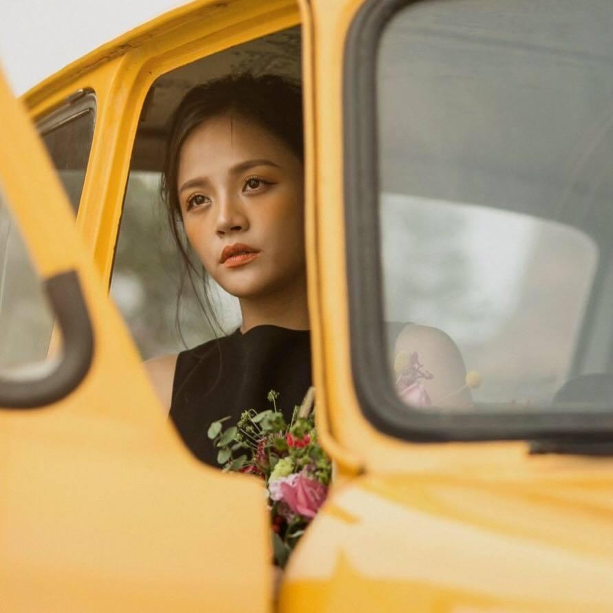 Thu Quỳnh: Cuộc lột xác ấn tượng nhất của màn ảnh Việt-9