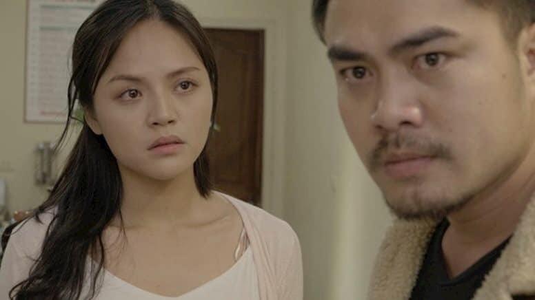 Thu Quỳnh: Cuộc lột xác ấn tượng nhất của màn ảnh Việt-6