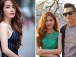 Từng bị đồn cặp kè Quỳnh Nga dẫn đến ly hôn, Việt Anh bất ngờ lên tiếng khi cô phải chịu chỉ trích vì vai tiểu tam-4
