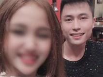 Hé lộ nguyên nhân bất ngờ vụ cô gái 19 tuổi bị người yêu sát hại trước ngày đi nước ngoài