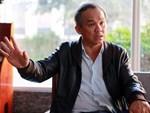 Thầy Park gia hạn hợp đồng, tiền Thái Lan không mua được-5