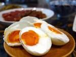 Những loại thực phẩm nên tránh hâm nóng, đun lại nhiều lần vì dễ gây hại tới sức khỏe-6