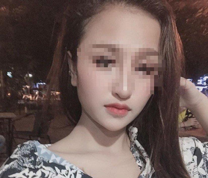 Chân dung bất hảo của hung thủ sát hại nữ DJ xinh đẹp trong phòng trọ ở Hà Nội-3