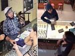 Ký ức kinh hoàng của cô gái Dao 11 năm bị lừa bán sang Trung Quốc-2