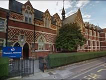 Có gì đặc biệt ở ngôi trường học phí 540 triệu đồng/năm mà Công nương Kate cho 2 con theo học?