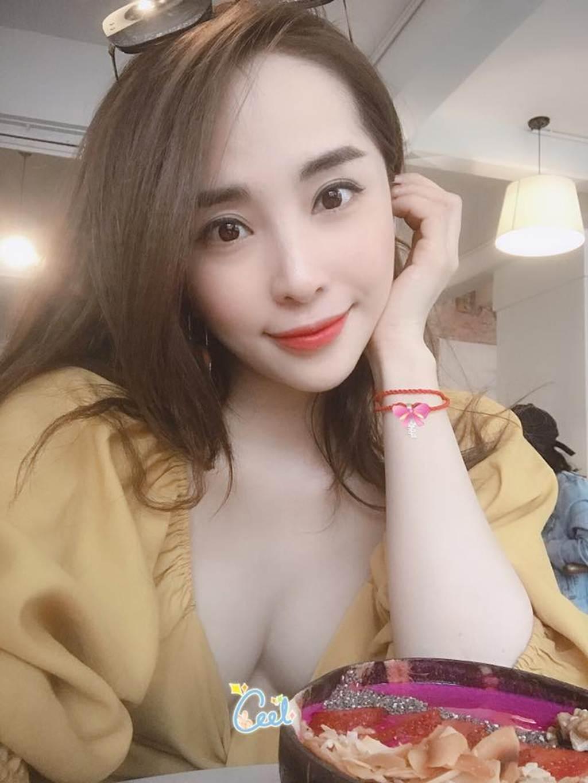 Cá sấu chúa Quỳnh Nga nóng bỏng đốn tim hậu ly hôn, chồng cũ có tiếc?-13