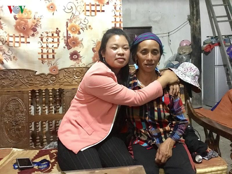 Ký ức kinh hoàng của cô gái Dao 11 năm bị lừa bán sang Trung Quốc-1