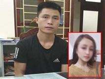 Vụ sát hại bạn gái DJ trong phòng trọ: Uẩn khúc sau lời khai còn mâu thuẫn của đối tượng