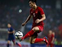 Văn Hậu khoác áo CLB Austria Wien với mức giá kỷ lục?