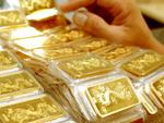 Vì sao giá vàng tăng lên gần 40 triệu đồng/lượng?-2