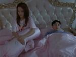 Về nhà đi con: Hết lo Thư hóa điên, khán giả lại sợ ông Sơn... mắc bệnh tâm thần-8