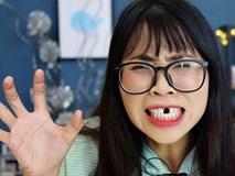 Loạt kênh kiểu 'Thơ Nguyễn' có thể sắp bị gỡ khỏi trang chính của YouTube