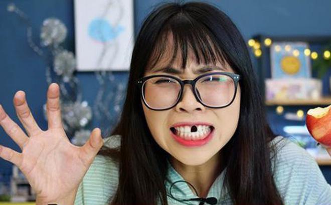Loạt kênh kiểu Thơ Nguyễn có thể sắp bị gỡ khỏi trang chính của YouTube-1