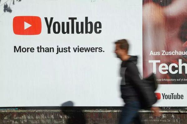 Loạt kênh kiểu Thơ Nguyễn có thể sắp bị gỡ khỏi trang chính của YouTube-2