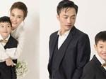 Hồ Ngọc Hà sánh đôi cùng Kim Lý tổ chức sinh nhật ấm áp cho Subeo, tiết lộ món quà đặc biệt dành tặng con trai-6