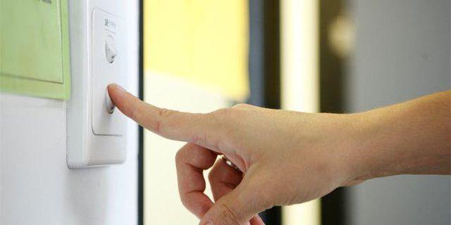 6 mẹo siêu tiết kiệm điện nên biết khi giá điện tăng cao-3