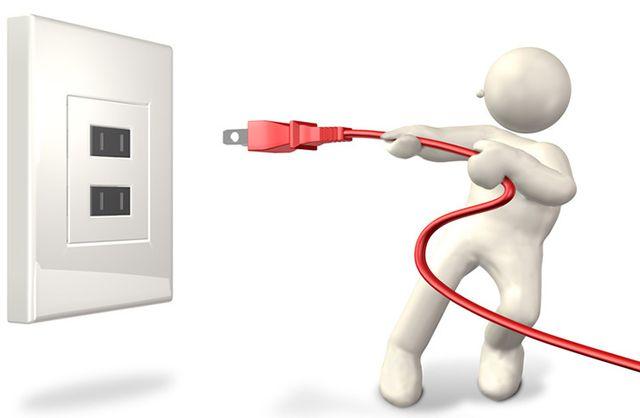 6 mẹo siêu tiết kiệm điện nên biết khi giá điện tăng cao-4
