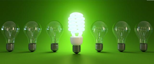 6 mẹo siêu tiết kiệm điện nên biết khi giá điện tăng cao-2