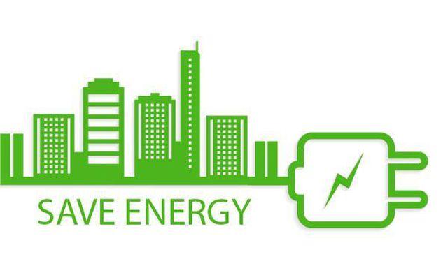 6 mẹo siêu tiết kiệm điện nên biết khi giá điện tăng cao-6