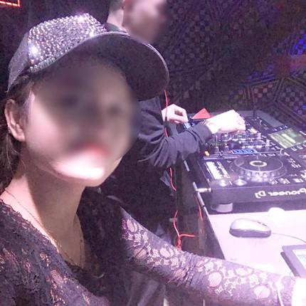 Vụ nữ DJ xinh đẹp bị người yêu giết: Cô gái từng đi phụ hồ nuôi gia đình-15