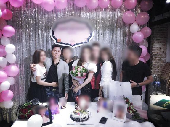 Vụ nữ DJ xinh đẹp bị người yêu giết: Cô gái từng đi phụ hồ nuôi gia đình-16