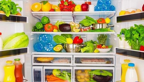 Suýt mất mạng vì kẻ giết người vô hình trong tủ lạnh-3