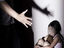 Tuổi thơ kinh hoàng của cô gái bị chính ông nội cưỡng hiếp năm 13 tuổi
