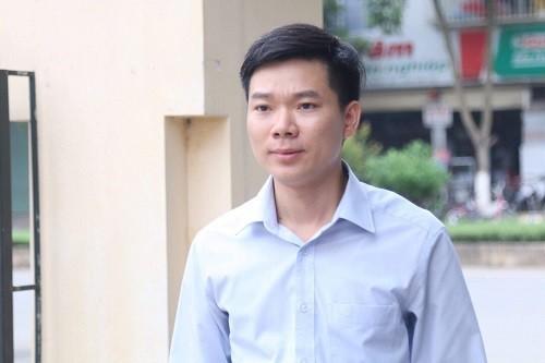 Hoàng Công Lương sẽ tiếp tục hành nghề sau khi chấp hành xong hình phạt tù?-1
