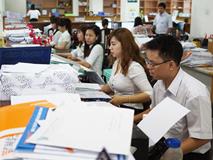 Tăng lương từ 1/7: Hàng loạt trợ cấp cho người lao động tăng theo