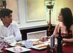 Tình địch của Bảo Thanh phim Về nhà đi con: Hậu ly hôn ngày càng xinh đẹp, nóng bỏng-11