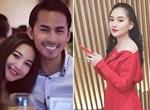 Vợ cũ của cố diễn viên người mẫu Duy Nhân lên xe hoa sau 4 năm để tang chồng-4