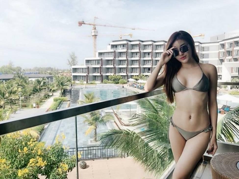 5 người đẹp Việt được báo Trung Quốc khen đệ nhất mỹ nữ giờ ra sao?-14