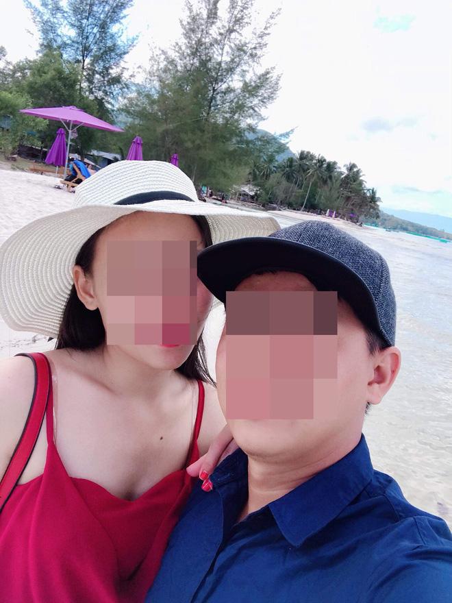 Người phụ nữ Tây Ninh vỡ mộng sau khi kết hôn: Vừa cưới về đã bị mẹ chồng đòi của hồi môn, xét nét từng chút một-1