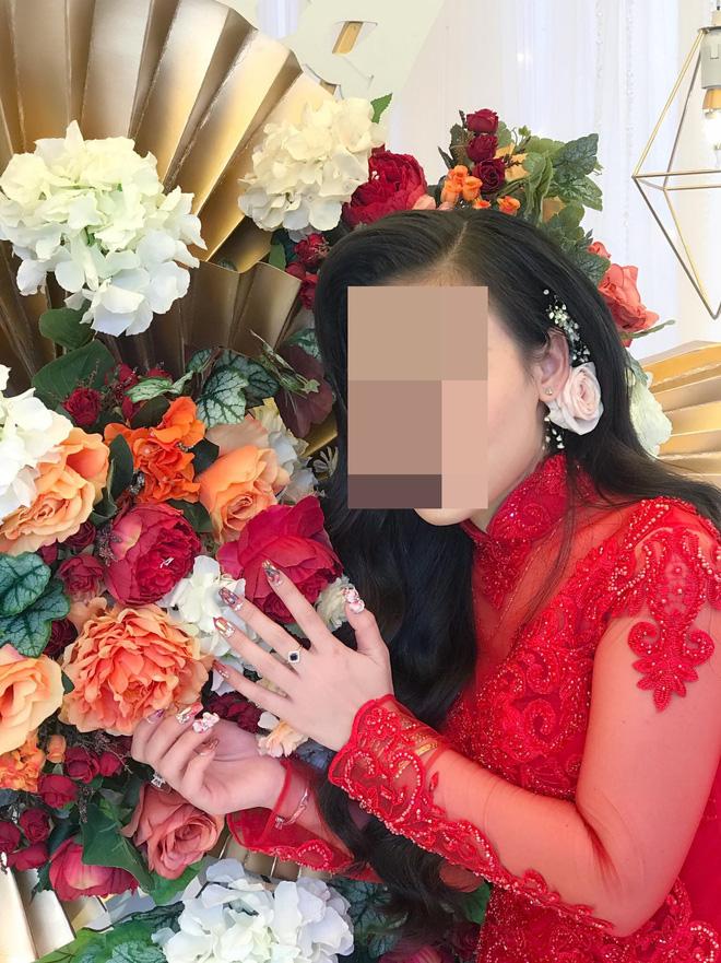 Người phụ nữ Tây Ninh vỡ mộng sau khi kết hôn: Vừa cưới về đã bị mẹ chồng đòi của hồi môn, xét nét từng chút một-2