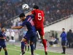 HLV Hà Nội FC tiết lộ tâm lý của Văn Hậu bị ảnh hưởng với những thông tin ra nước ngoài thi đấu-3