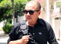 Quốc Thuận: