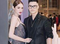 Rộ nghi vấn Linh Chi và Lâm Vinh Hải đã đăng ký kết hôn, chính thức là vợ chồng sau 3 năm yêu trong bão táp