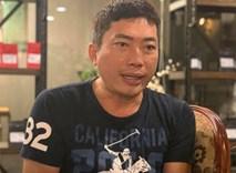 Kinh Quốc: Tôi bị người ta đồn là chuyên dụ gái vào khách sạn