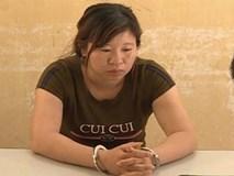 Giải cứu người phụ nữ bị 'nữ quái' bán sang Trung Quốc
