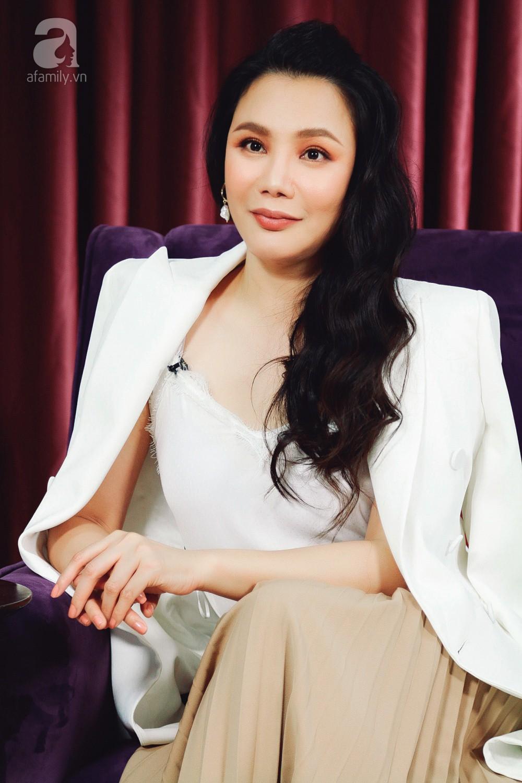Blogger Trinh Phạm tự làm kem trộn tại nhà, cô nàng tiết lộ nhiều sự thật giật mình về giá và nguyên liệu-5