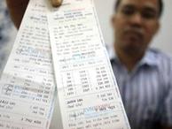 Tiêu thụ điện kỷ lục, EVN khuyến cáo người dân về 'hóa đơn tiền điện tăng đột biến'