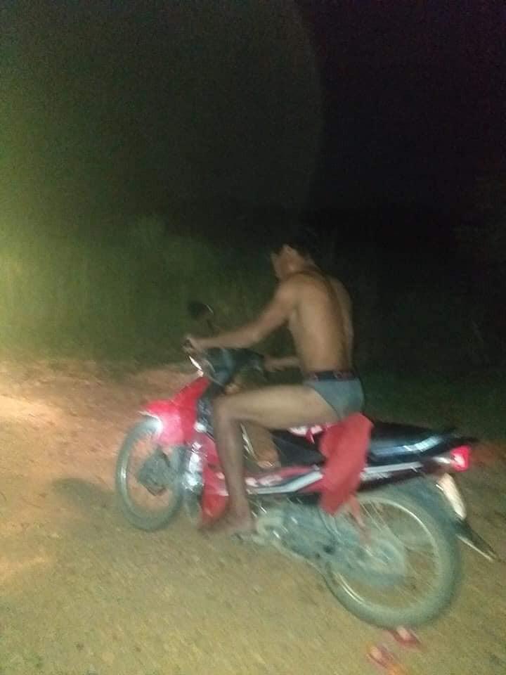 Sự thật thông tin phát hiện người đàn ông ngang nhiên khỏa thân xâm hại bé gái tại Đắk Lắk-1