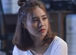 Vỡ mộng làm diva, Ninh Dương Lan Ngọc trổ tài bắn rap siêu nhanh-1