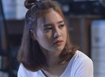 Ninh Dương Lan Ngọc: