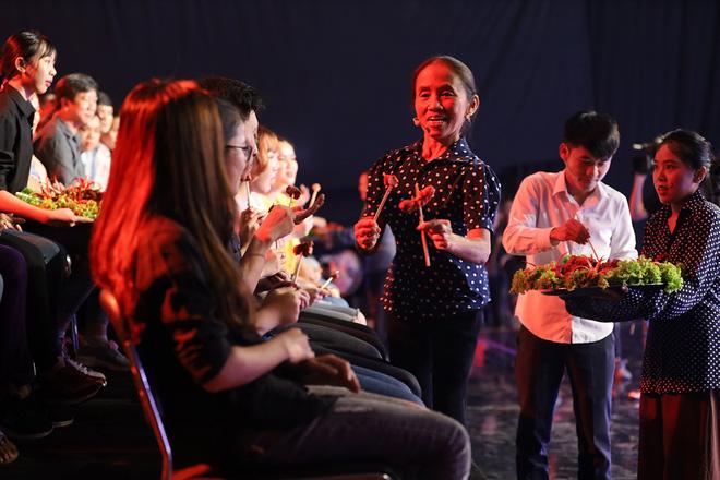 Trấn Thành: Bà Tân Vlog đã vượt cả tôi và Trường Giang-4