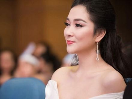 Hoa hậu Việt Nam 2004: Vướng tin đồn bị đánh ghen ở tuổi 18, đám cưới bất ngờ ở tuổi 23 và cuộc sống bình yên sau giông bão ở tuổi 34 với đại gia bí ẩn