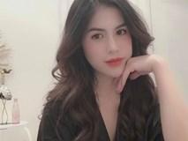 Vợ cũ Việt Anh phản ứng khi cư dân mạng quy kết nguyên nhân bị chồng bỏ là do ứng xử kém