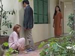 Về nhà đi con tập 51: Dương mặc váy đi tỏ tình với bố Bảo và cái kết không thể đắng hơn-1
