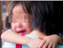 Cụ ông 70 tuổi quấy rối tình dục 7 nạn nhân chỉ trong 1 tiếng đồng hồ, chủ yếu là bé gái khiến các phụ huynh giật mình thon thót
